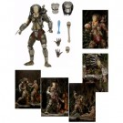 Predator - Jungle Hunter Predator Ultimate Figure 18cm NECA51548