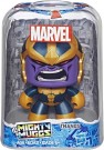 MARVEL MIGHTY MUGS THANOS E2201