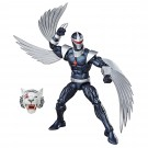 MVL Guardians Of The Galaxy (C0622) 6in Legends Master Of Mind Darkhawk