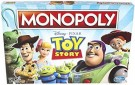 Monopoly Toy Story 2019 /Boardgame