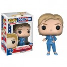 Funko POP! Campaign 2016 - The Vote: Hillary Clinton - Vinyl Figure 10cm FK10532