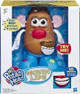 Mr Potato Head - Moving Lips /Toys