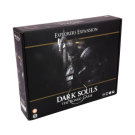Galda spēle Dark Souls: The Board Game - Explorers Expansion - EN SFDS-004