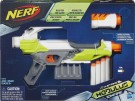 NERF - Modulus IonFire