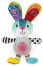LAMAZE SONNY THE GLOWING BUNNY LC27328