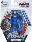 Avengers - Game 6in Figure - Ironman /Toys