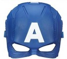 Hero Mask - Captain America