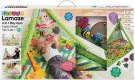 LAMAZE 4 IN 1 TEEPEE GYM L27991