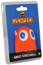 Pac-Man Ghost Stressball (Assorted Colours)