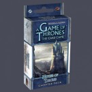 Galda spēle FFG - A Game of Thrones LCG: A House of Talons - EN FFGGOT112