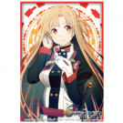 "Bushiroad Standard Sleeves Collection - HG Vol.1379 - Sword Art Online: Ordinal scale Asuna"" (60 Sleeves)"" 730277"