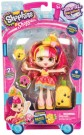 SHOPKINS SHOPPIES THEMED DOLLS ASST - S8 HPP12000