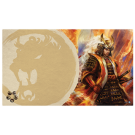 Galda spēle FFG - Legend of the Five Rings LCG: Right Hand of the Emperor Playmat - EN FFGL5S08