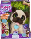 Fur Real - Jump Up Pug