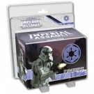 Galda spēle FFG - Star Wars: Imperial Assault - Stormtroopers Villain Pack FFGSWI14