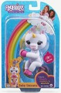 Fingerlings - Baby Unicorn - Gigi /Toys