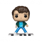 Funko POP! Big - Josh w/Piano Outfit Vinyl Figure 10cm FK42344