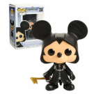 Funko POP! Kingdom Hearts - Organization 13 Mickey Vinyl Figure 10cm FK25352