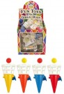 FUN TOYS - CLICK CATCH 7CM T56009