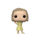 Funko POP! Mad Men S1 - Betty Vinyl Figure 10cm FK43405