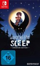 Among the Sleep Enhanced Edition Nintendo Switch видео игра