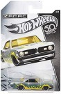 Hot Wheels - 50th Anniversary 68 PLYMOUTH BARRACUDA FORMULA S /Toys