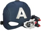 Captain America Scope Vision Helmet