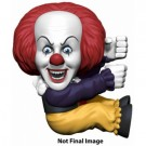 IT - Scalers - Pennywise 5cm (1990 Miniseries) NECA14828