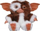 Gremlins Mini Gizmo Plush /Figures