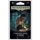 Galda spēle FFG - Arkham Horror LCG: A Thousand Shapes of Horror Mythos Pack - EN FFGAHC40
