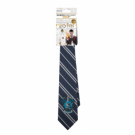 Adults Ravenclaw Woven Necktie 3240