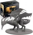 Dark Souls The Board Game black dragon expansion /Boardgames