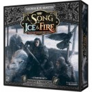 A Song Of Ice And Fire Core Box - Night's Watch Starter set - EN CMNSIF002
