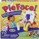 PIE FACE CHAIN REACTION E2762