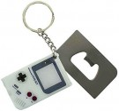 Game Boy Bottle Opener /Gadget