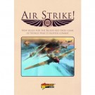 Blood Red Skies: Air Strike supplement - EN 771010001
