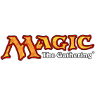 UP - Sleeves Standard - Magic: The Gathering - Dominaria Card Back (80 Sleeves) 86761