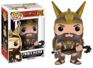 FLASH GORDON:Prince Vultan POP! Vinyl