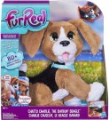 FURREAL PRIME TIME PUP B9070