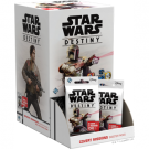Galda spēle FFG - Star Wars: Destiny - Covert Missions Booster Display (36 Boosters) - EN FFGSWD19