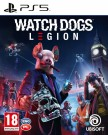 Watch_Dogs Legion Playstation 5 (PS5) video spēle