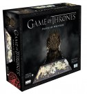 4D CityScape Puzzle - Game of Thrones - Westeros /Toys