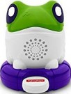 Fisher-Price Learning Frog Quaki /Toys