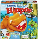 HUNGRY HUNGRY HIPPO 98936