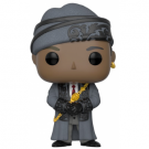 Funko POP! Coming to America - Semmi Vinyl Figure 10cm FK30805