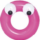 BIG EYES SWIM RINGS 61cm 36114