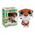 Funko POP! Disney The Jungle Book - Shere Khan Vinyl Figure 4-inch FK4041