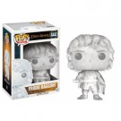 Funko POP! Movies Lord Of The Rings - Frodo Baggins Invisible Vinyl Figure 10cm limited FK13552