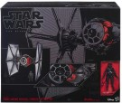 STAR WARS EP 7 1ST ORDER SPECIAL FORCES TIE FIGHTER B3954