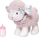 Baby Annabell - Newborn Lullaby Lamb /Toys